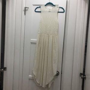 Ulla Johnson cotton dress